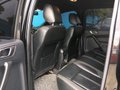 2019 Ford Ranger Wildtrack 2.0L Bi Turbo Diesel Engine w/ 10 speed Automatic Transmission same as Fo-1