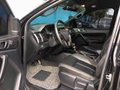 2019 Ford Ranger Wildtrack 2.0L Bi Turbo Diesel Engine w/ 10 speed Automatic Transmission same as Fo-2