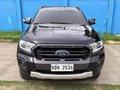2019 Ford Ranger Wildtrack 2.0L Bi Turbo Diesel Engine w/ 10 speed Automatic Transmission same as Fo-3