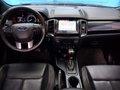 2019 Ford Ranger Wildtrack 2.0L Bi Turbo Diesel Engine w/ 10 speed Automatic Transmission same as Fo-4