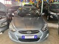 🚩2019 1st own , Cebu Unit , Hyundai Accent GL 1.4L A/T running only 15T kms ! ➡️All Power Options -2