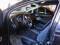 2018 1st owner , Lady driven and Seldom used  Toyota Innova G ( Multi Purpose Van )  -1