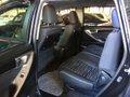 2018 1st owner , Lady driven and Seldom used  Toyota Innova G ( Multi Purpose Van )  -3