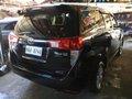 2018 1st owner , Lady driven and Seldom used  Toyota Innova G ( Multi Purpose Van )  -6