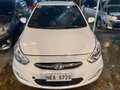 Second hand 2018 Hyundai Accent  for sale in good condition-0