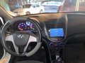 Second hand 2018 Hyundai Accent  for sale in good condition-1