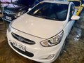 Second hand 2018 Hyundai Accent  for sale in good condition-3