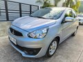 Pre-owned 2019 Mitsubishi Mirage  for sale-0