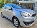 Pre-owned 2019 Mitsubishi Mirage  for sale-1