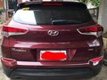 FOR SALE! 2017 Hyundai Tucson  2.0 CRDi GL 6AT 2WD (Dsl) available at cheap price-2