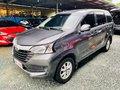 BARGAIN! 2017 Toyota Avanza  1.3 E A/T 39,000 KMS ONLY for sale by Verified seller-2