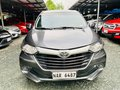 BARGAIN! 2017 Toyota Avanza  1.3 E A/T 39,000 KMS ONLY for sale by Verified seller-1