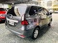 BARGAIN! 2017 Toyota Avanza  1.3 E A/T 39,000 KMS ONLY for sale by Verified seller-6