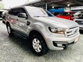 BARGAIN SALE! 2016 Ford Everest 2.2L 4x2 AUTOMATIC DIESEL-0
