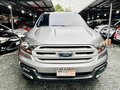 BARGAIN SALE! 2016 Ford Everest 2.2L 4x2 AUTOMATIC DIESEL-1