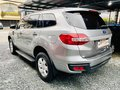 BARGAIN SALE! 2016 Ford Everest 2.2L 4x2 AUTOMATIC DIESEL-4