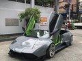Grey 2004 Lamborghini Murcielago Amazing Deal for sale-5
