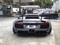 Grey 2004 Lamborghini Murcielago Amazing Deal for sale-6
