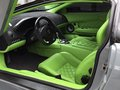 Grey 2004 Lamborghini Murcielago Amazing Deal for sale-11