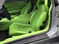Grey 2004 Lamborghini Murcielago Amazing Deal for sale-13