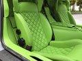 Grey 2004 Lamborghini Murcielago Amazing Deal for sale-14