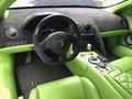Grey 2004 Lamborghini Murcielago Amazing Deal for sale-15