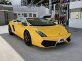 FOR SALE! 2012 Lamborghini Gallardo  available at cheap price-1