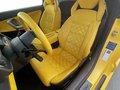 FOR SALE! 2012 Lamborghini Gallardo  available at cheap price-11