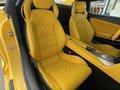 FOR SALE! 2012 Lamborghini Gallardo  available at cheap price-13