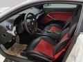 HOT!!! 2015 Ferrari F12 Berlinetta  for sale at affordable price-7