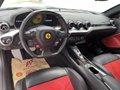 HOT!!! 2015 Ferrari F12 Berlinetta  for sale at affordable price-10
