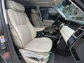 Pre-owned Grey 2006 Land Rover Range Rover Supercharged for sale-10