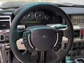 Pre-owned Grey 2006 Land Rover Range Rover Supercharged for sale-14