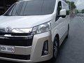 Good quality 2020 Toyota Hiace Grandia for sale-1