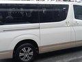 Good quality 2020 Toyota Hiace Grandia for sale-2