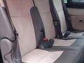 Good quality 2020 Toyota Hiace Grandia for sale-6