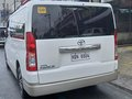 Good quality 2020 Toyota Hiace Grandia for sale-4