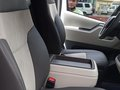 Good quality 2020 Toyota Hiace Grandia for sale-8