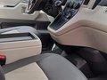 Good quality 2020 Toyota Hiace Grandia for sale-10