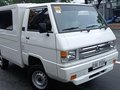 2nd hand 2020 Mitsubishi FB300 for sale in good condition-1