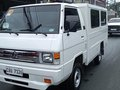 2nd hand 2020 Mitsubishi FB300 for sale in good condition-2