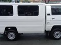 2nd hand 2020 Mitsubishi FB300 for sale in good condition-3