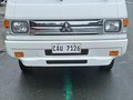 2nd hand 2020 Mitsubishi FB300 for sale in good condition-4