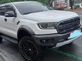 RUSH sale!!! 2020 Ford Ranger Raptor at cheap price-0