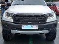 RUSH sale!!! 2020 Ford Ranger Raptor at cheap price-1