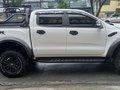 RUSH sale!!! 2020 Ford Ranger Raptor at cheap price-5