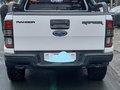 RUSH sale!!! 2020 Ford Ranger Raptor at cheap price-2