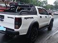 RUSH sale!!! 2020 Ford Ranger Raptor at cheap price-3
