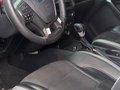 RUSH sale!!! 2020 Ford Ranger Raptor at cheap price-11
