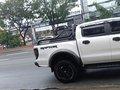 RUSH sale!!! 2020 Ford Ranger Raptor at cheap price-6
